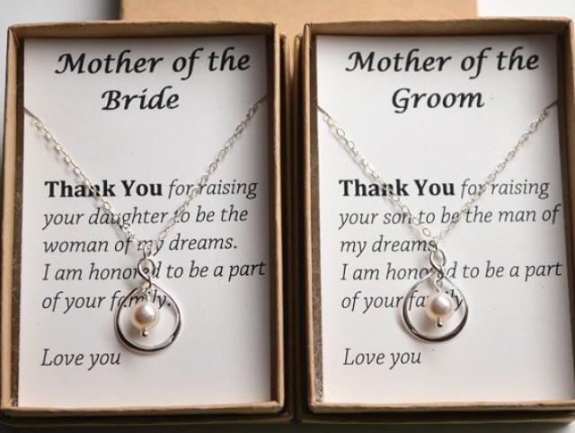 Best 25+ Groom wedding gifts ideas on Pinterest | Wedding ...
