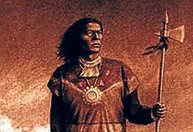 JUAN BAUTISTA TUPAC AMARU: EL REY QUE ARGENTINA PUDO TENER En 1816 fue propuesto en Tucumán para iniciar una monarquía Vivió más de ochenta años una excepción para una época en la que una leve enfermedad conducía irremediablemente a la muerte. Nació en el Perú y el destino hizo que sus últimos días fueran en Buenos Aires. La mitad de su vida estuvo preso. Parece increíble pero sufrió en carne propia los mismos castigos que durante todo el siglo XX practicaron las sucesivas dictaduras…