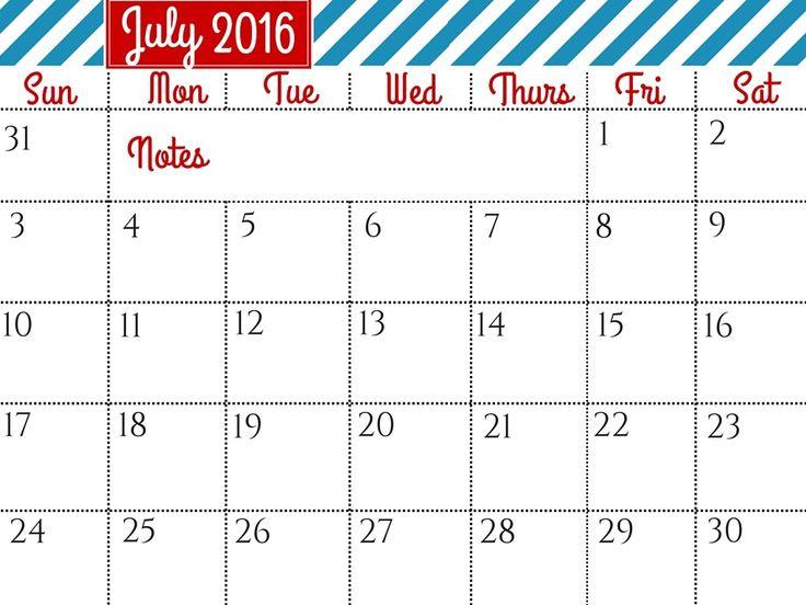july 4th 2016 uk