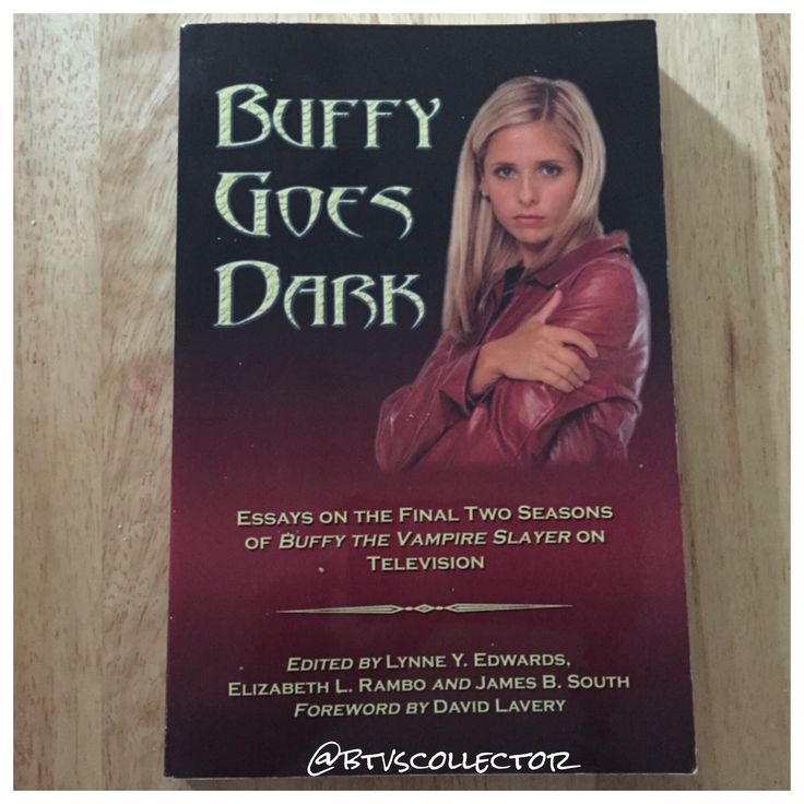 buffy angel essays Analysis -- buffy the vampire essays: over 180,000 analysis -- buffy the vampire essays, analysis -- buffy the vampire term papers, analysis -- buffy the vampire research paper, book reports 184 990 essays, term and research papers available for unlimited access.