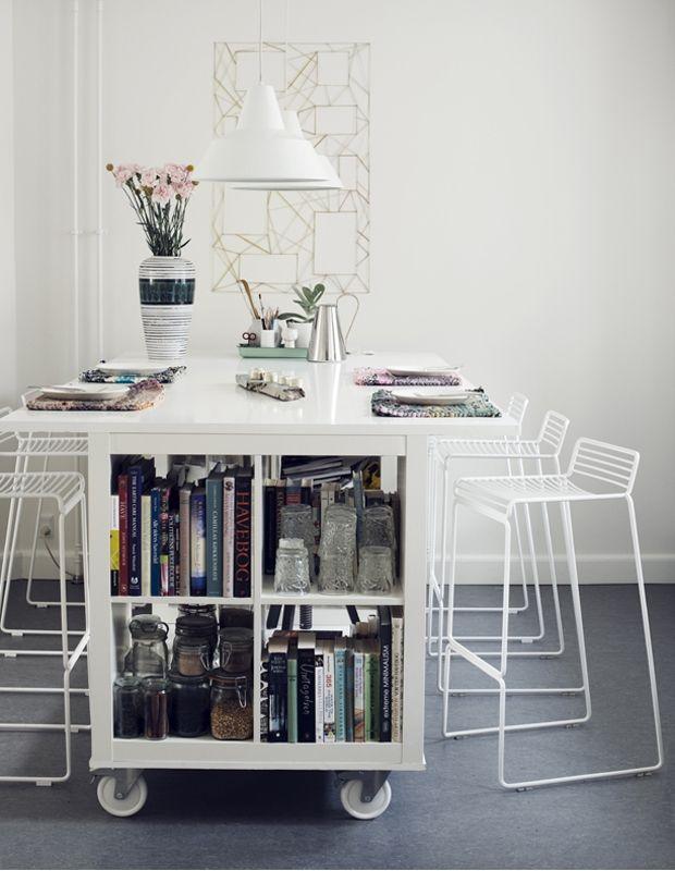 870 best ikea images on Pinterest Home ideas, Ikea hackers and - neue küche ikea