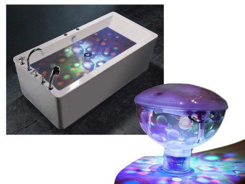 5 Flashing Modes Underwater LED Light Bath Tub Swimming Pool Disco Spa Floating Lights Gosear http://www.amazon.co.uk/dp/B00IPANSBU/ref=cm_sw_r_pi_dp_Lu4Awb0Q64ZZ8