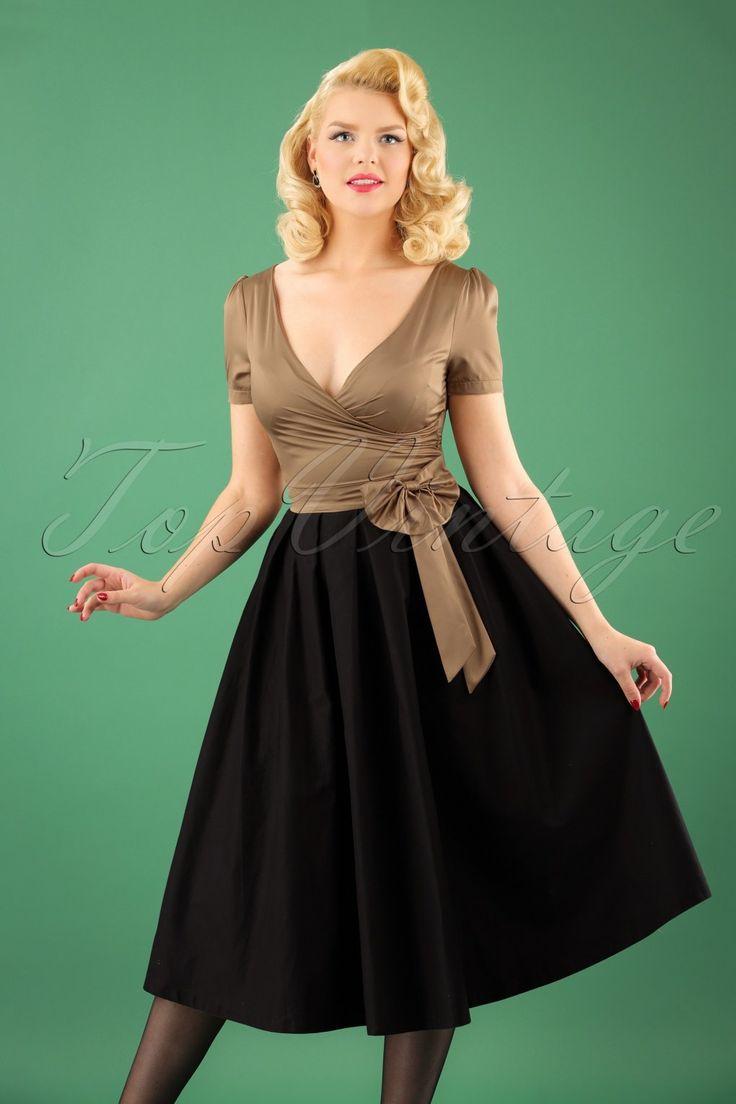 10 best Kleider images on Pinterest | Classic dresses, Classy ...