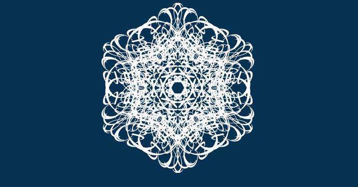 I've just created The snowflake of Catherine Jo Al-Meten Al-Sheik.  Join the snowstorm here, and make your own. http://thebookofeveryone.com/specials/make-your-snowflake/?p=bmFtZT1IZWF0aGVyK0NsZW1lbnQrRGF2aXM%3D&imageurl=http%3A%2F%2Fthebookofeveryone.com%2Fspecials%2Fmake-your-snowflake%2Fflakes%2FbmFtZT1IZWF0aGVyK0NsZW1lbnQrRGF2aXM%3D_600.png
