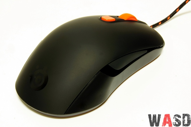 SteelSeries Kana