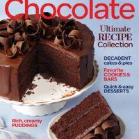 Best of Fine Cooking – Chocolate 2018: PDF, Magazines, topcookbox.com