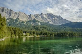 Walking Holidays in Austria, Walking Holidays Austria | Macs Adventure