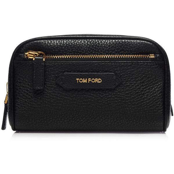 Tom Ford Makeup Travel Cases