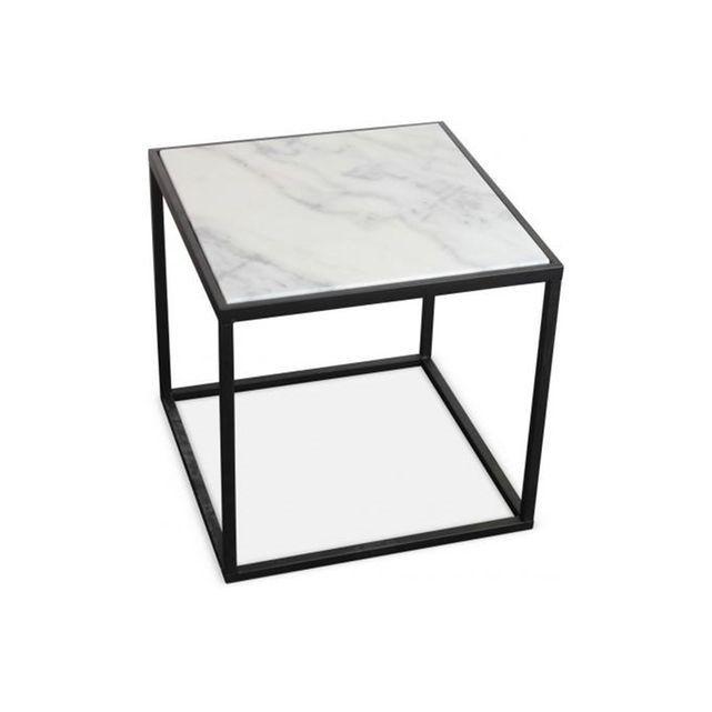 1000 id es sur le th me chambre avec tables de chevet sur - Table de chevet en pin pas cher ...