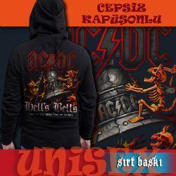 Rock & Love Store © | Türkiye'nin Rock Tişört Mağazası