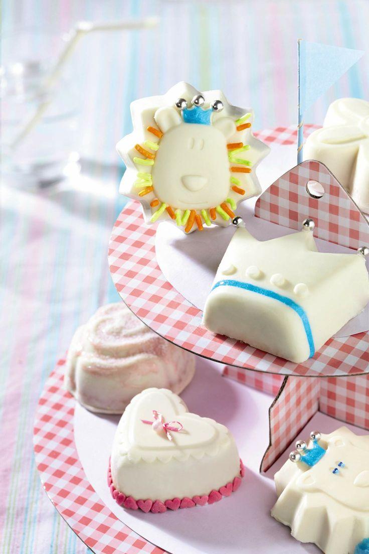 30 best kochen und backen mit kindern images on pinterest stars chocolate cake and families - Kochen und backen mit kindern ...