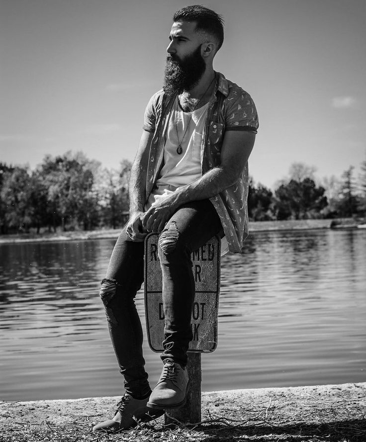 47 best images about paul abrahamian on pinterest car stickers a gentleman and grumpy face. Black Bedroom Furniture Sets. Home Design Ideas