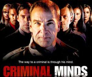 Criminalminds - Recherche Google