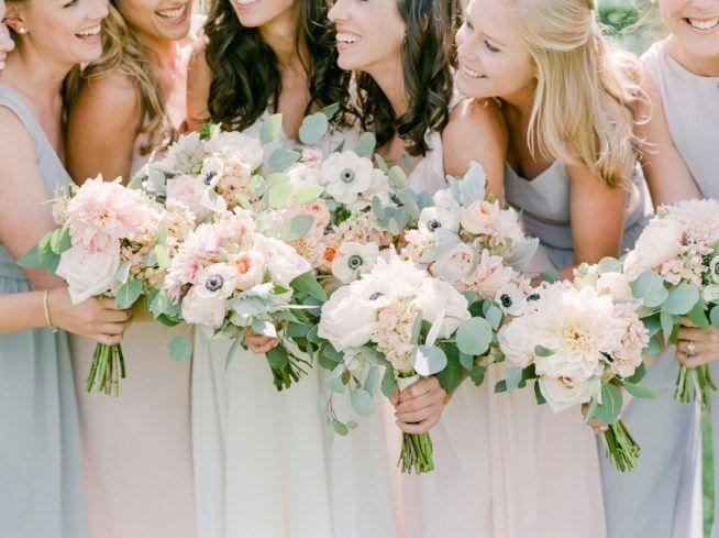 Those Lovely Days | Bröllopsblogg med tips & inspiration för den moderna bruden