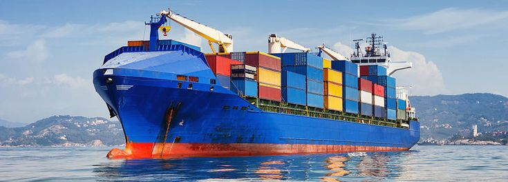 We are the world's best international removal container shipping company in the UK & North America that provide stress-free & affordable overseas move services.