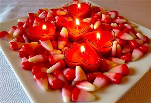 candele romantiche (16)