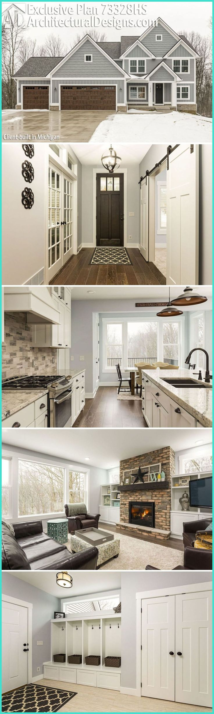 Design Your Own Home Michigan Part - 20: [ Home Design ] Designing Your Own Beach Home * You Can Get More Details By