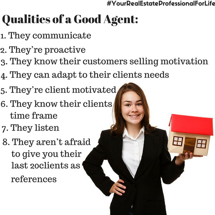 how to make a complaint about a real estate agent