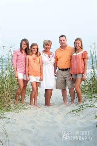 Image detail for -Fort Family Beach Portrait: Folly Beach « Leigh Webber Photography