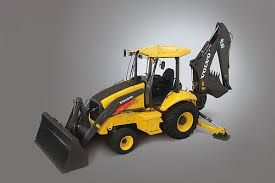 Give, Volvo Bl60 Backhoe Loader Service Repair Manuall, Comprehensive diagrams, complete illustrations , and all specifications manufacturers and technical information you need is included., Provide troubleshooting, repair and maintenance on hefty mining tools - Collaborate with diesel as well as gas engines, hydraulics Read more post: http://www.catexcavatorservice.com/volvo-bl60-backhoe-loader-service-repair-manual/
