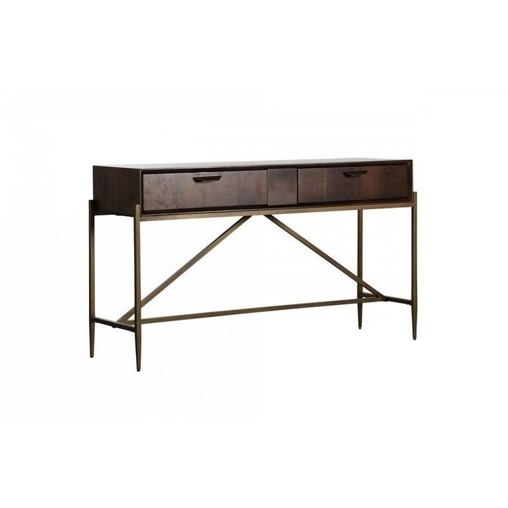 Online Shopping Bedding Furniture Electronics Jewelry Clothing More Brass Console Table Console Table Sofa End Tables