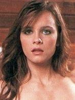 Amelia heinle sexy nude