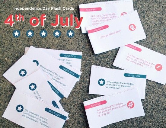 The 25+ best Independence day card ideas on Pinterest Happy - independence day flyer
