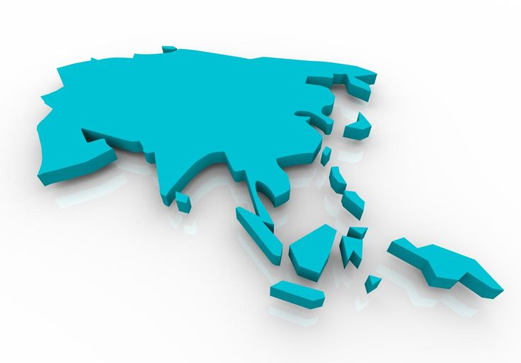 Current Trends Shaping the Asia Pacific Marketing Landscape - Anne Costello via text100