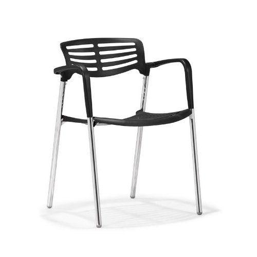 Commercial Grade Outdoor Furniture Design Beauteous Design Decoration