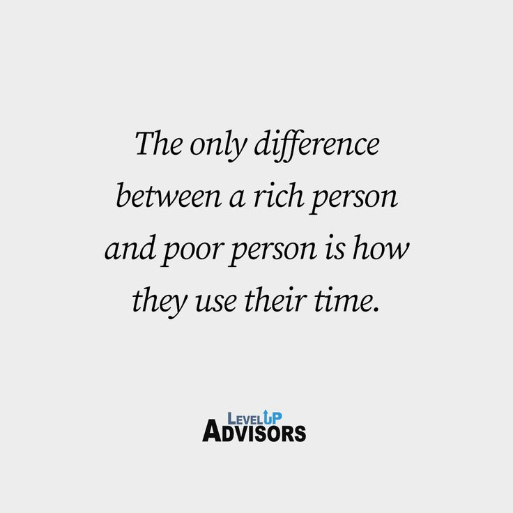 People who use time wisely spend it on activities that advance their overall purpose in life. By consistently channeling time and energy toward an overarching purpose, people can most fully realize their potential. We cannot reach peak performance without a peak purpose. . . . . . #investors #bitcoinnews #bitcoinusa #forexlifestyle #bitcoin #realestateinvesting #realestateinvestor
