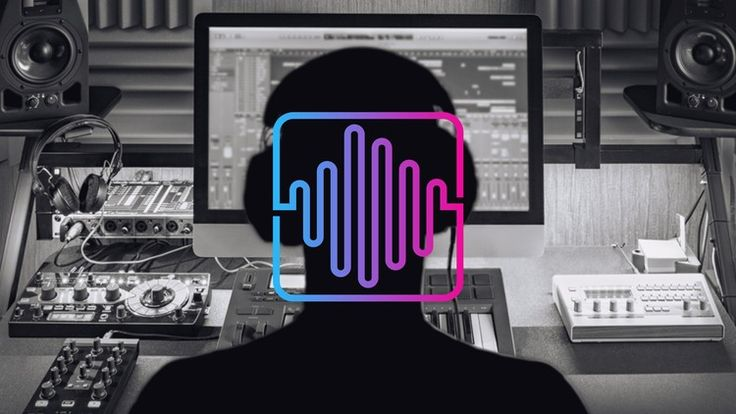 Logic Pro X - Get Industry Standard Mixes on Your Beats