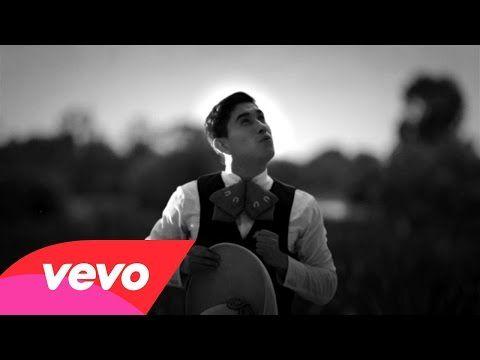 El Bebeto - Cuando Tú Me Besas (Versión Mariachi) - YouTube