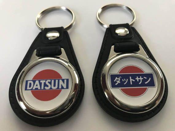 446 best Datsun 280zx Collection images on Pinterest   Car ...