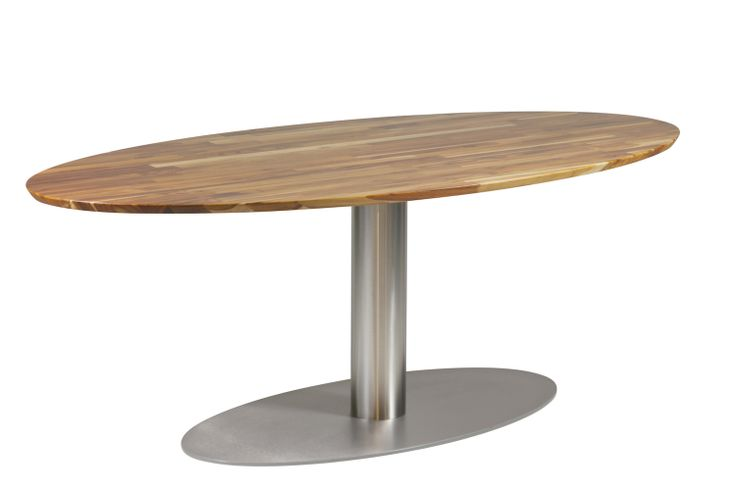 17 beste idee n over tafel blad ontwerp op pinterest for Tafel ontwerp