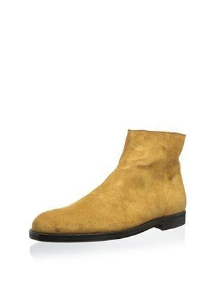 64% OFF B Store Men's Gordon 3 Boot (Tan)