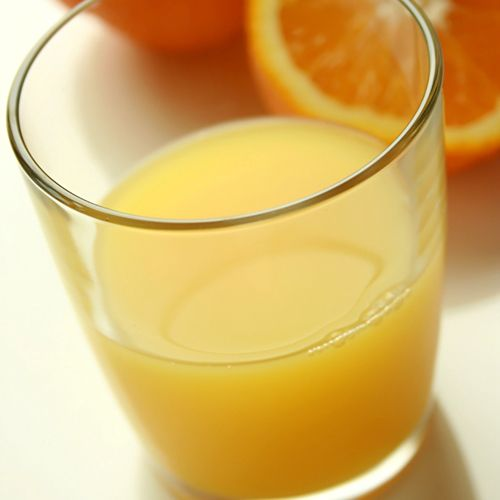 20 best Orange Juice Recipes images on Pinterest Healthy eating - best of blueprint cleanse pineapple apple mint