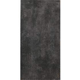 Burghal+Black+Tiles+from+Walls+and+Floors £19.95 per sqm