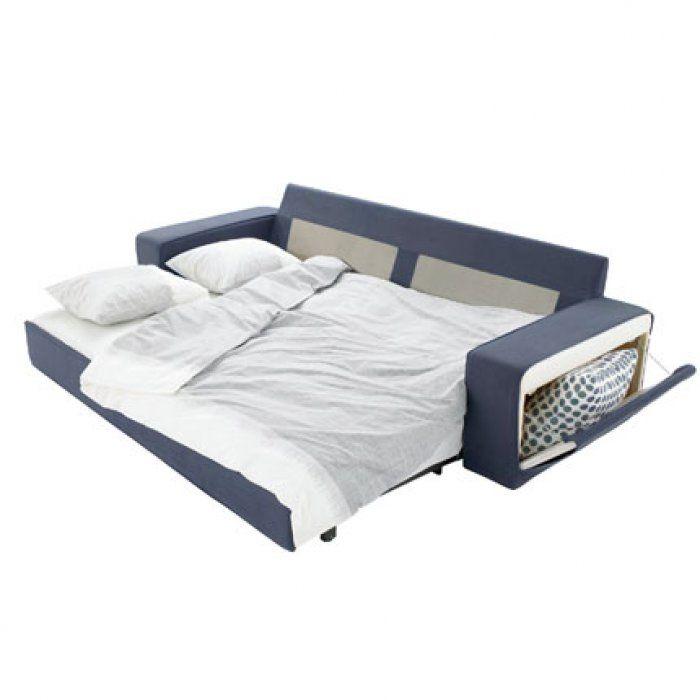 Les 25 Meilleures Id Es Concernant Canap Convertible Ikea Sur Pinterest Canap D Angle Ikea