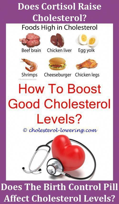 Cholesterolrange Is Soda Bad For Your Cholesterol Does Red Wine Lower Cholesterol Levels When To S Lower Cholesterol High Cholesterol Foods Cholesterol Foods