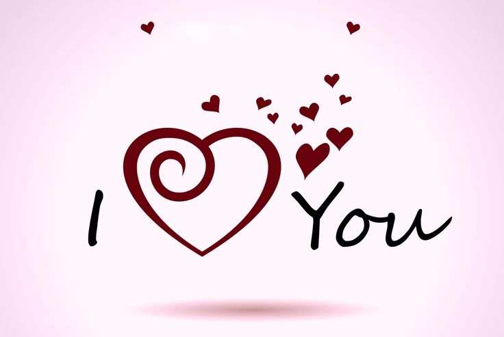 633bd6dc112a09a7568d650464a9e219 display resolution iphone mobile - Free i love you so much Wallpaper with quotes Download - Download i love you s...