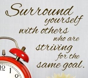 I am looking for 4 people to join me in an accountability group. Learn how to eat healthy and exercise all in the convenience of your own home. New challenge group is starting February 4th. Your choice of any beachbody program, with or without shakeology, as well as free coaching and a closed FB group to keep you accountable, motivated and encouraged to carry on, even when you might not want to:-) YOU CAN DO IT! I CAN HELP! Message me if you are interested. sliminthecity@beachbodycoach.com
