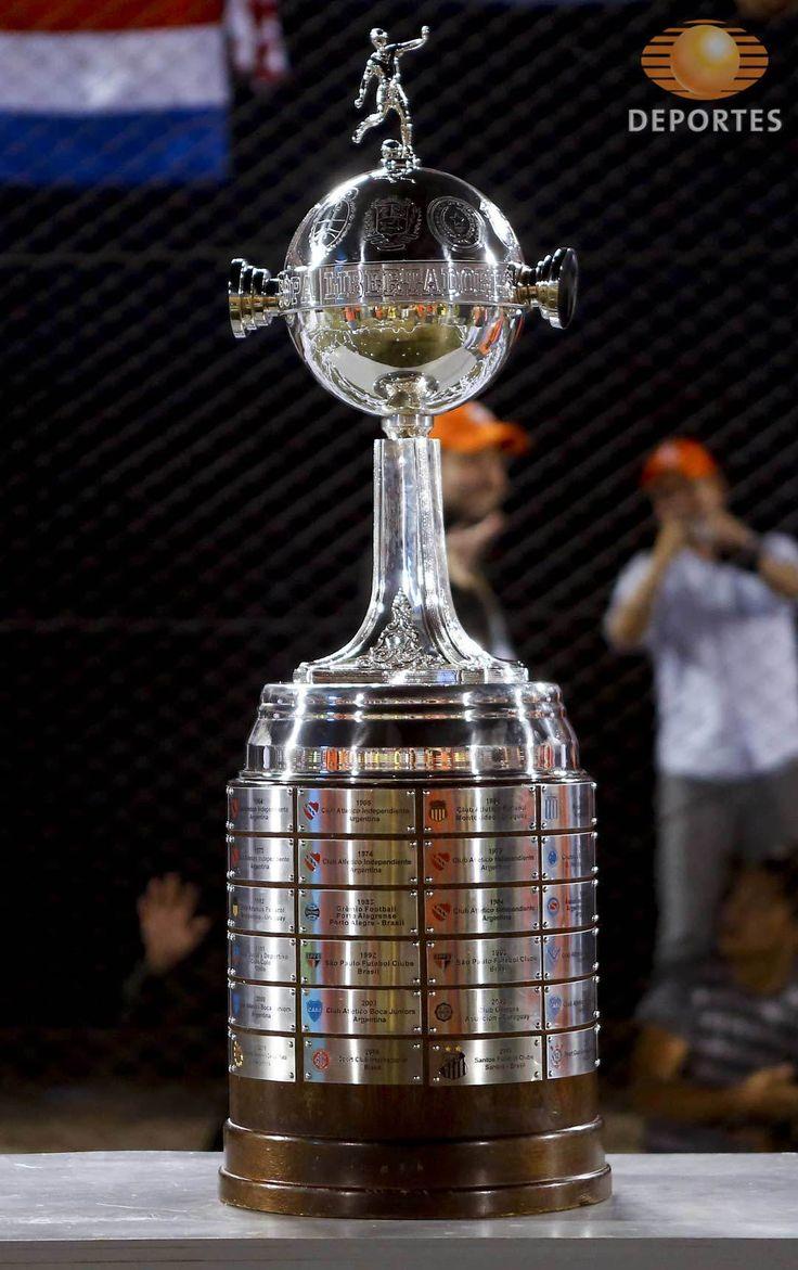 Las 10 mejores copas en aspecto visual