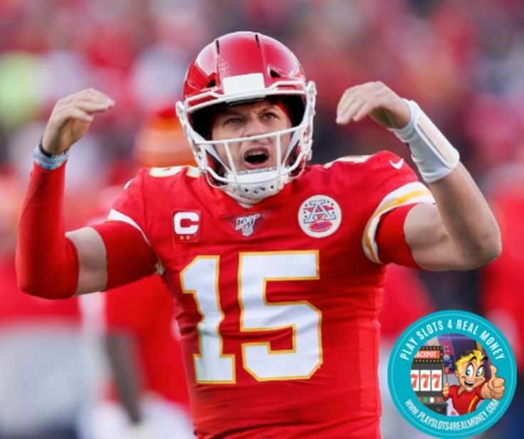 Super Bowl 2020 Picks Schedule, Updated Betting Odds And