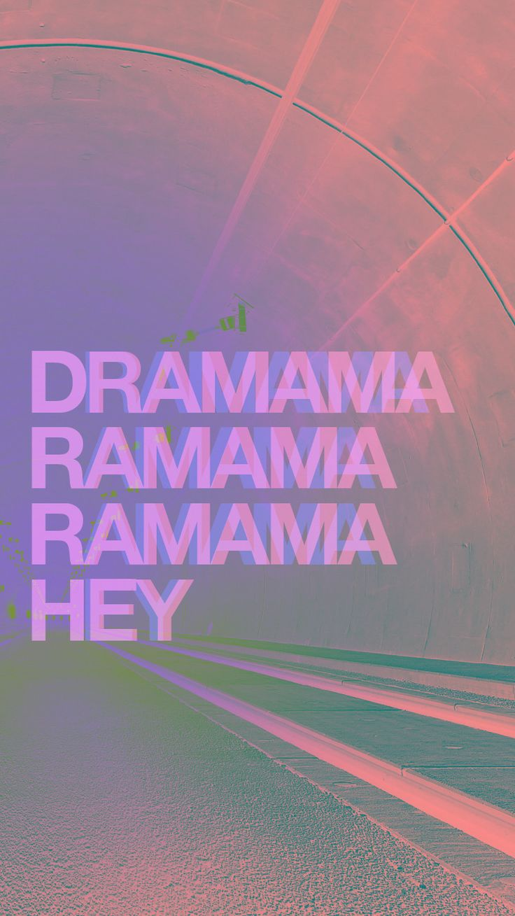 Monsta X Dramarama lockscreen wallpaper kpop