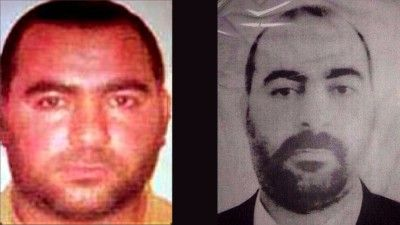 How ISIS leader Abu Bakr al-Baghdadi became the world's most powerful jihadist leader - The Washington Post