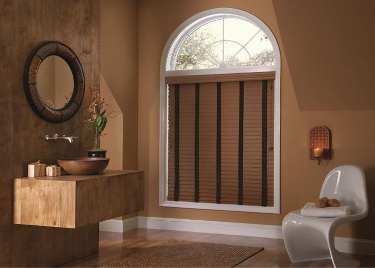 44 Best Images About Blinds Wood Faux On Pinterest