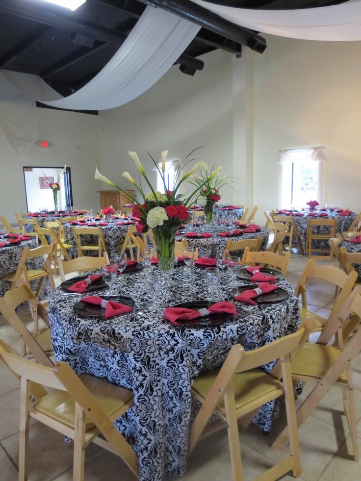 Sep 15th 2012 Flowergirls Weddings 58th Lewis Tulsa Ok 918 949 1553
