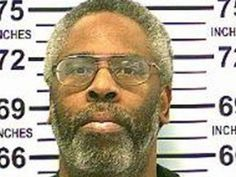 8 Bodies in the Attic: The True Crimes of Serial Killer Kendall Francois