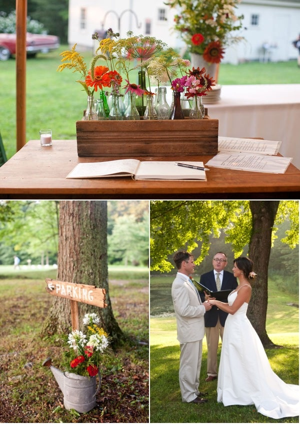 flowers wedding centerpieces 34 best wedding flowers images on wedding 4293