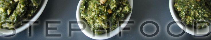 Persian Noodle and Legume Soup (Ash-e Reshteh)